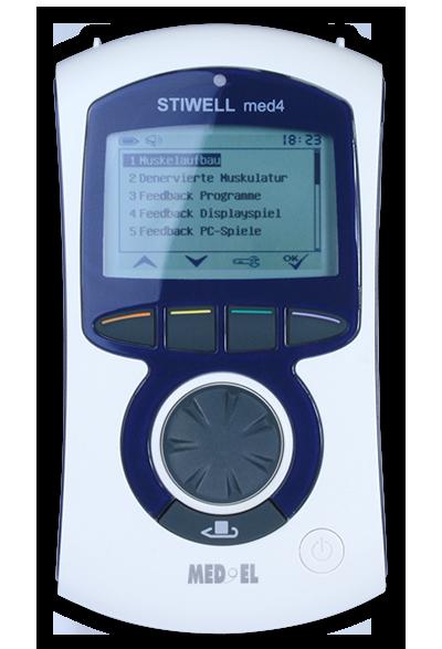 STIWELL-med4